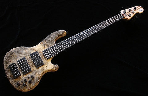 HOT WIRE PORNO INLAW BASS