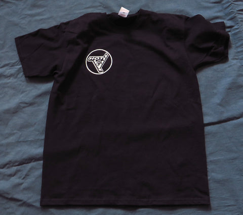 Hot Wire Bass T-Shirt