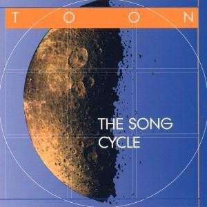 TOON - The Song Cycle