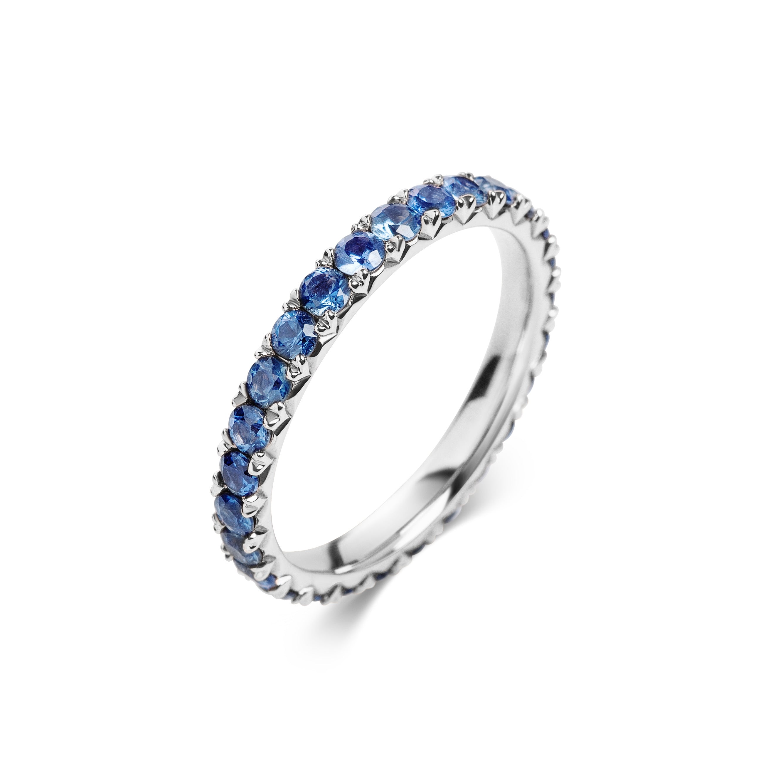 HARPER Eternity Ring
