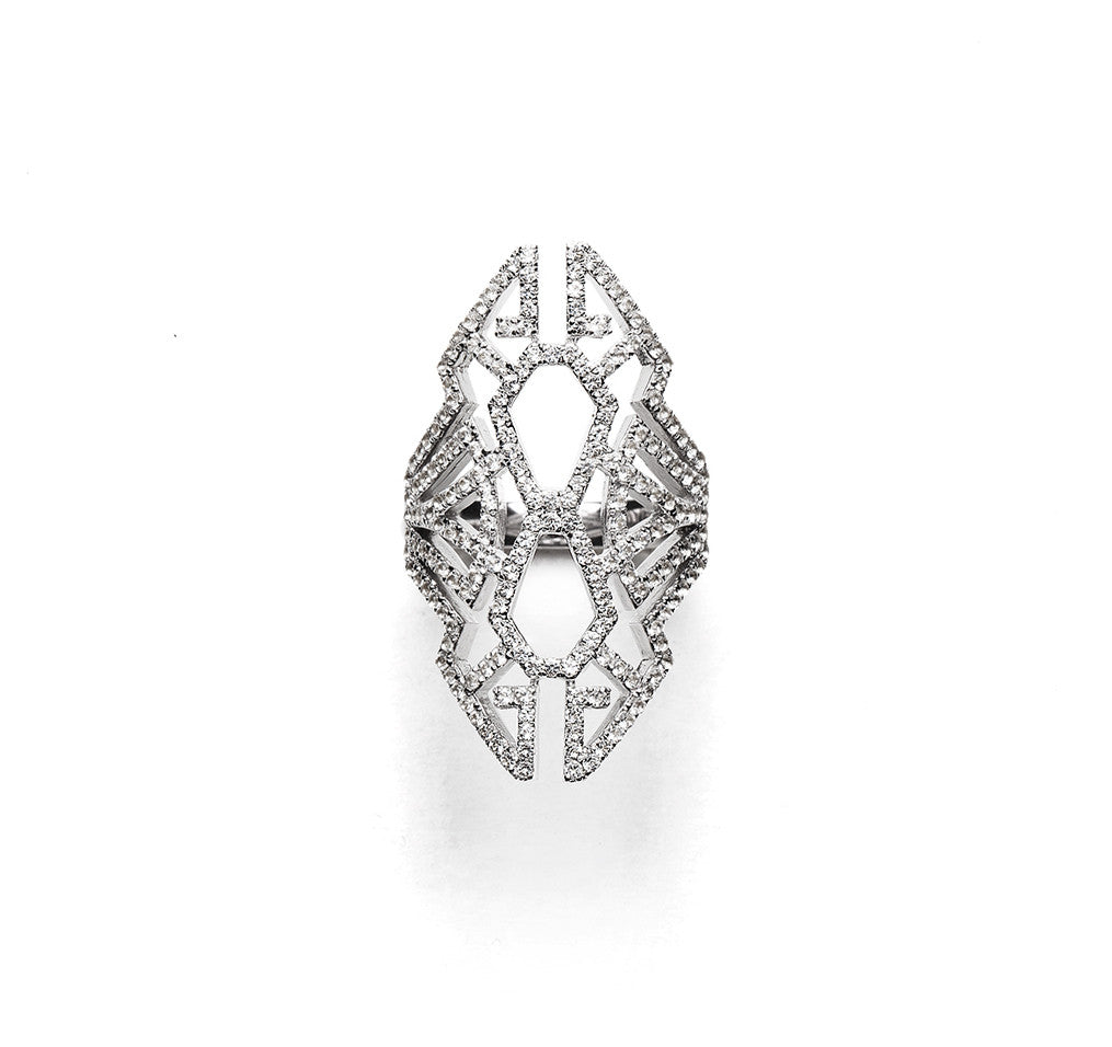 at best fashion on images alfred leo diamond brilliant leoalfred collection sylvie rings pinterest