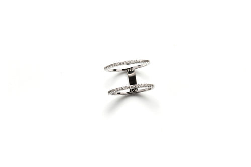 CAPRI MINI RING