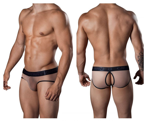 99228 Briefs Color Beige