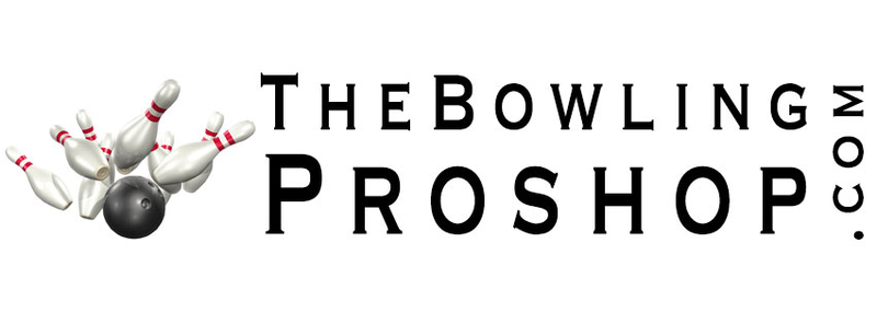 THE BOWLING PROSHOP