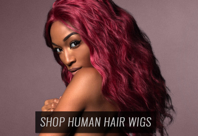 bellami hair human hair wigs lace front wigs