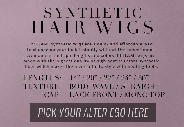 bellami hair synthetic hair wigs lace front wigs