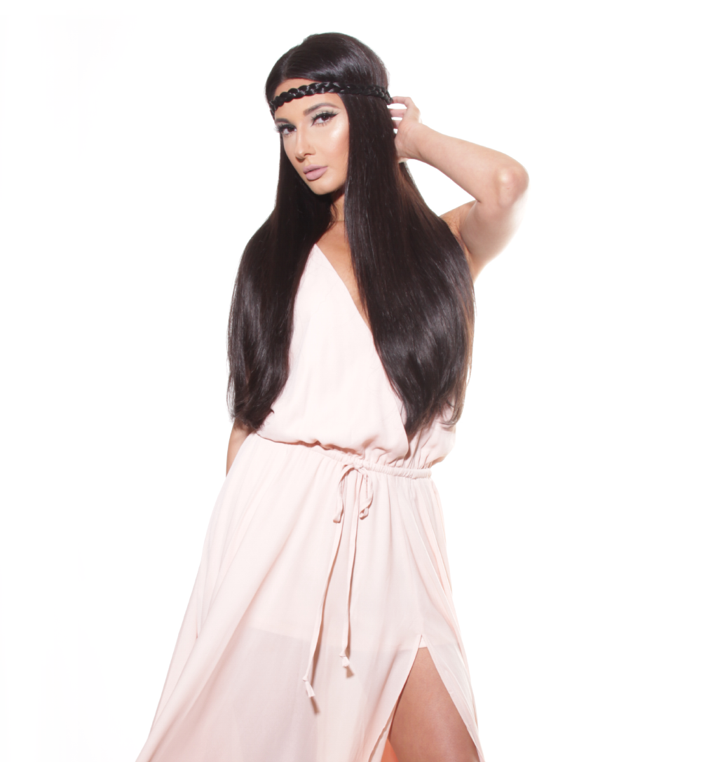 bellami Remy Human Hair Extensions