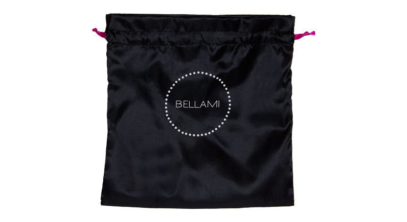 BELLAMI bell-air duster bag