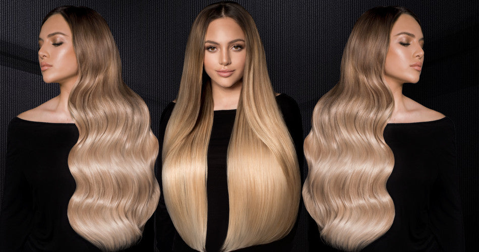 bellami hair nathalie paris hair extensions
