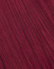 "BELLAMI Dove Cameron 180g 20"" Mermaid Red"