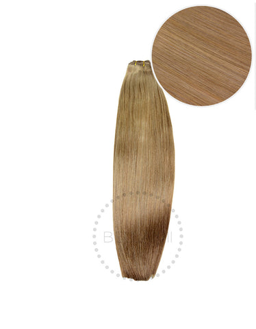 "BELLAMI Straight Bundles 145g 20"" Dirty Blonde (18)"
