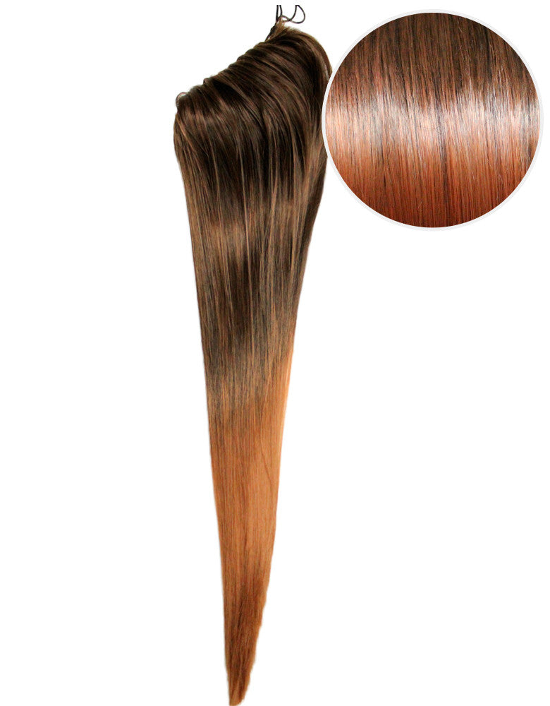 28 Hair Extensions Bellami Bellami Hair