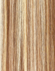 "BELLAMI Silk Seam 140g 18"" Ash Bronde Highlight (21/60/16) Hair Extensions"