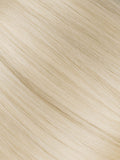 BELLAMI Instant Volume - Ash Blonde