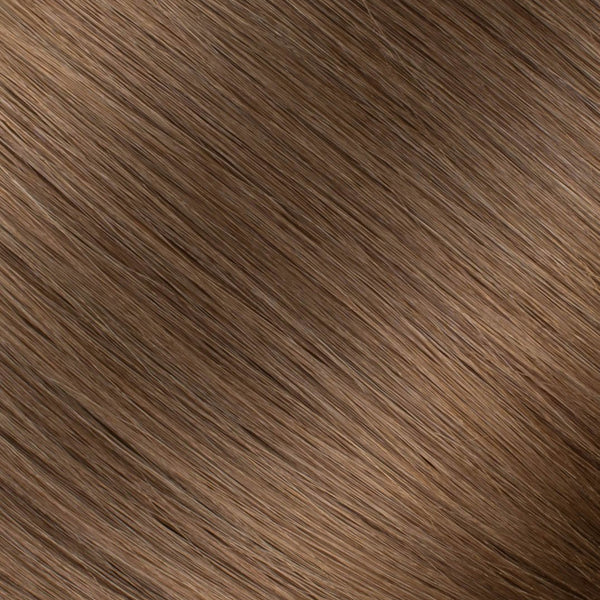 100% REMY HUMAN HAIR