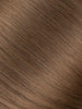 "Lilly Hair  260g 20"" Ash Brown (8) Hair Extensions"