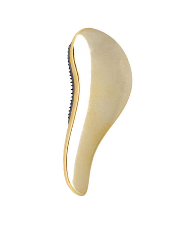 BELLAMI Detangler - Large (Gold)