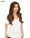 BELLAMI Instant Volume - Mochachino Brown