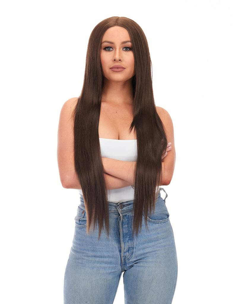 BELLAMI Synthetic Wig - Harper