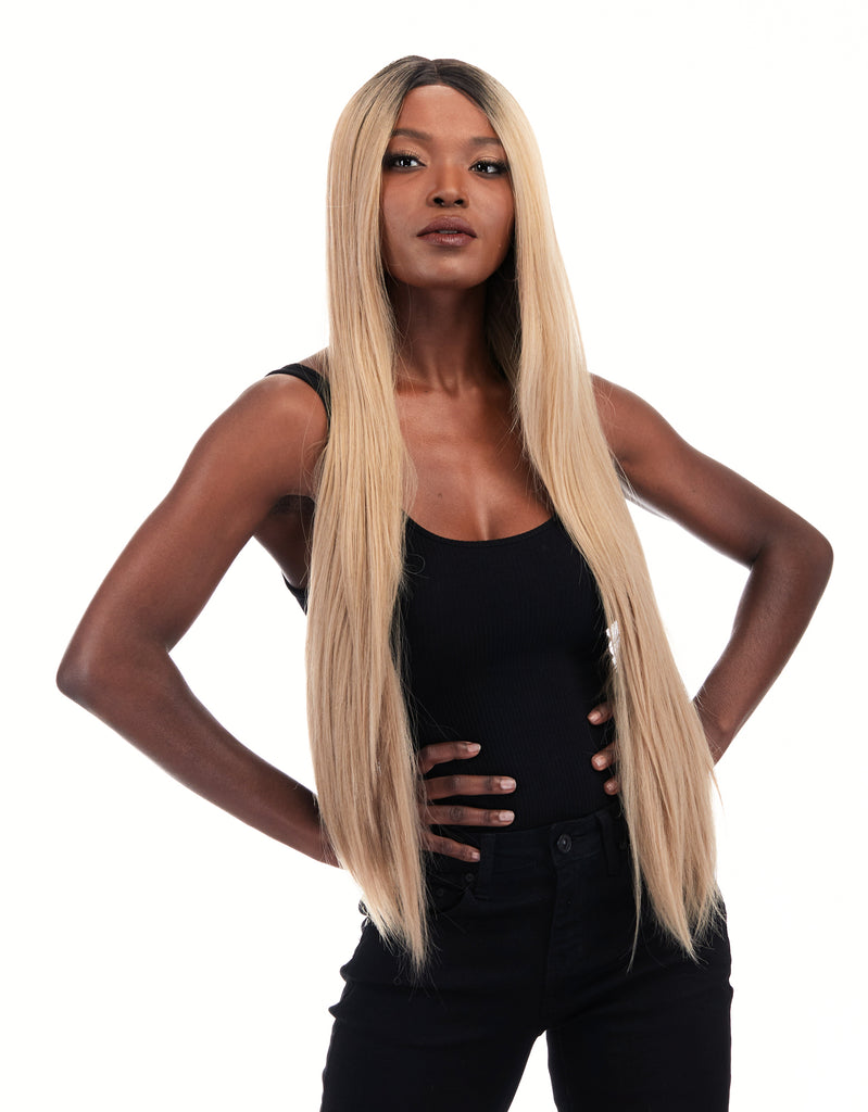 BELLAMI Synthetic Wig - Camilla