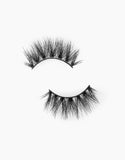 "BELLAMI ""After Hours"" Synthetic Hair Lashes"