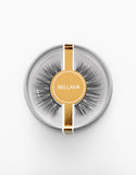 "BELLAMI ""Doll Vibes"" Synthetic Hair Lashes"
