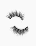 "BELLAMI ""Ride Or Die"" Synthetic Hair Lashes"