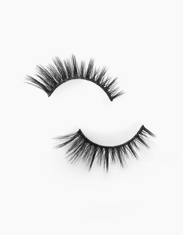 "BELLAMI ""Saintly"" Synthetic Hair Lashes"