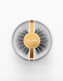 "BELLAMI ""Sunday Best"" Synthetic Hair Lashes"