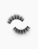 "BELLAMI ""Um Hi!"" Synthetic Hair Lashes"