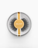 "BELLAMI ""Aruba"" Synthetic Hair Lashes"