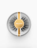 "BELLAMI ""Influencer"" Synthetic Hair Lashes"