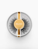 "BELLAMI ""Tried & True"" Synthetic Hair Lashes"