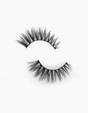 "BELLAMI ""Vacation"" Synthetic Hair Lashes"