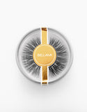 "BELLAMI ""When In Rome"" Synthetic Hair Lashes"