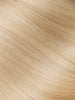 Bellissima 220g 22'' Butter Blonde Hair Extensions (P10/16/60)