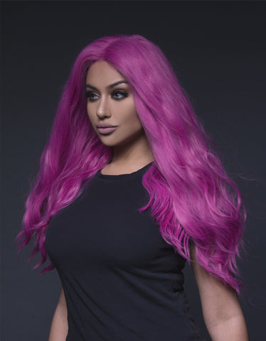 "BELLAMI Synthetic Wig Carina 20"" Body Wave"