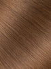 "BELLAMI Dove Cameron 180g 20"" Chestnut Brown #5A"
