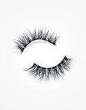 Dove Cameron Lashes - She Creature