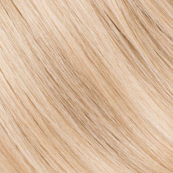 Silk Seam Volumizing Weft