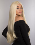 "BELLAMI Synthetic Wig Evelina 26"" 295G Straight"