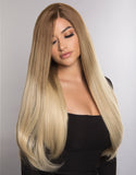 "BELLAMI Synthetic Wig Giselle 26"" 295G Straight"