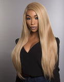 "BELLAMI Synthetic Wig Mia 26"" 295G Straight"