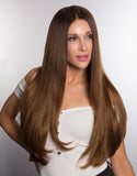 "BELLAMI Synthetic Wig Valentine 26"" 295G Straight"