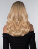 "BELLAMI BELL- AIR 12"" 120g #20/24/60 HONEY BLONDE SET"