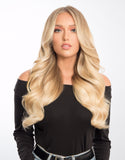 "BELLAMI BELL AIR 20"" 230g #20/24/60 HONEY BLONDE SET"