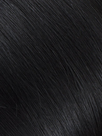 BELLAMI Silk Seam Hair Extensions