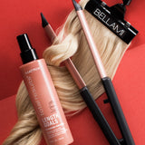 Hair Extensions Perfector