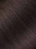 "BELLAMI Dove Cameron 180g 20"" Mochachino Brown"