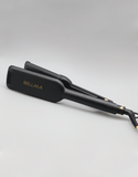 BELLAMI Deep Waver